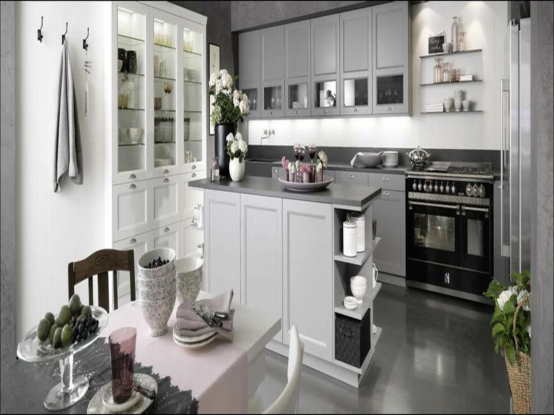 Duitse Keukens Hoofddorp