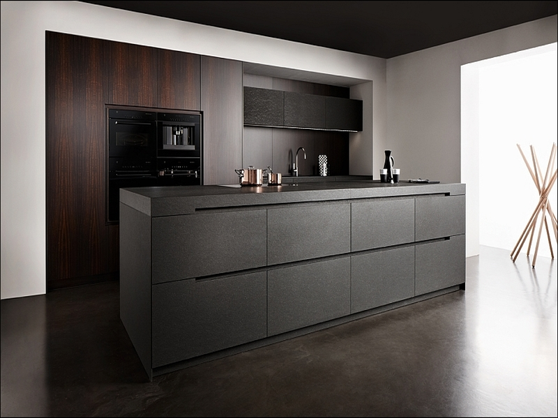Eggersmann Keukens Prijzen