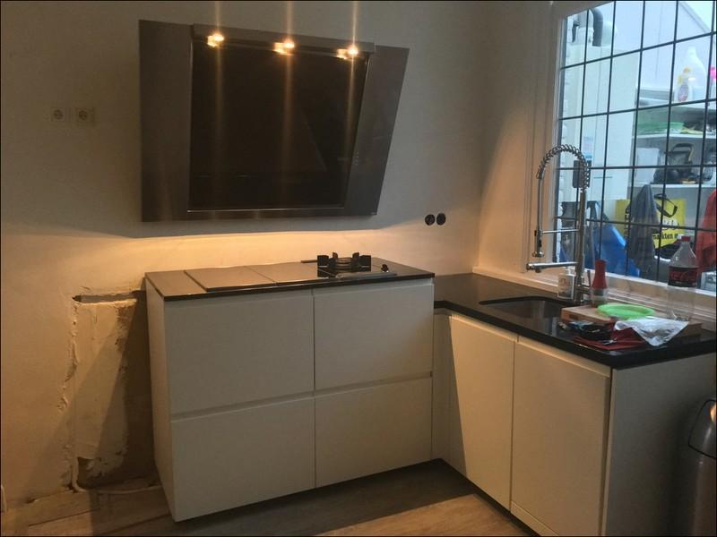 Image for Ervaringen Nolte Keukens