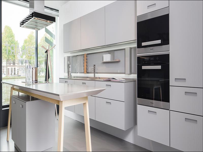 Houtsma Keukens Afbeeldingen : Goedhart keukens overgenomen bestekeuken