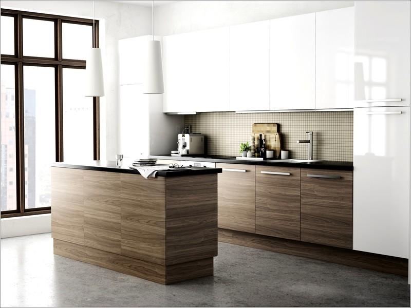 Ikea Keuken Onderdelen