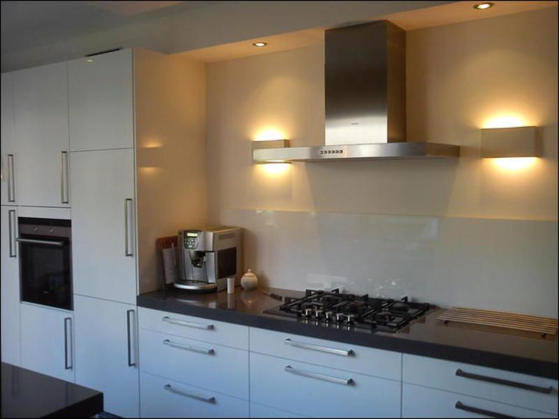 Keuken Van Ikea Ervaring