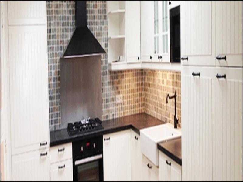 Keukens Ikea Voorbeelden