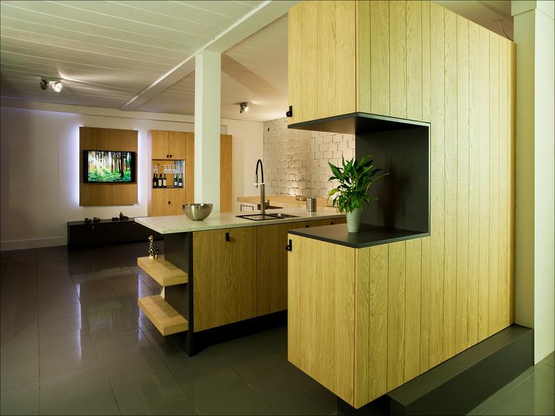 Keukens Met Korte Levertijd