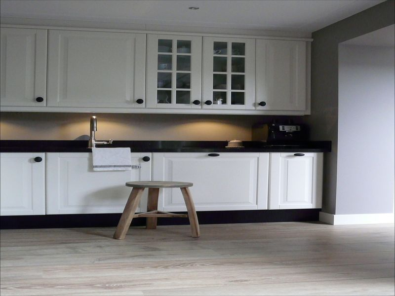 Mijn Ikea Keuken