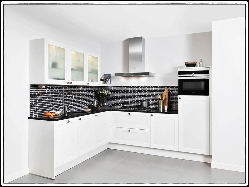 Nieuwenhuis Keukens Meppel