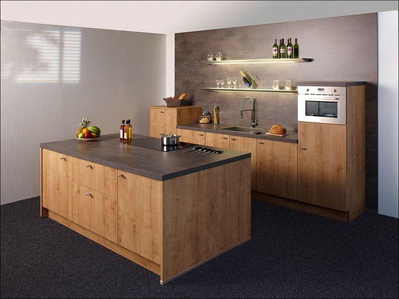 Nolte Keukens Dordrecht