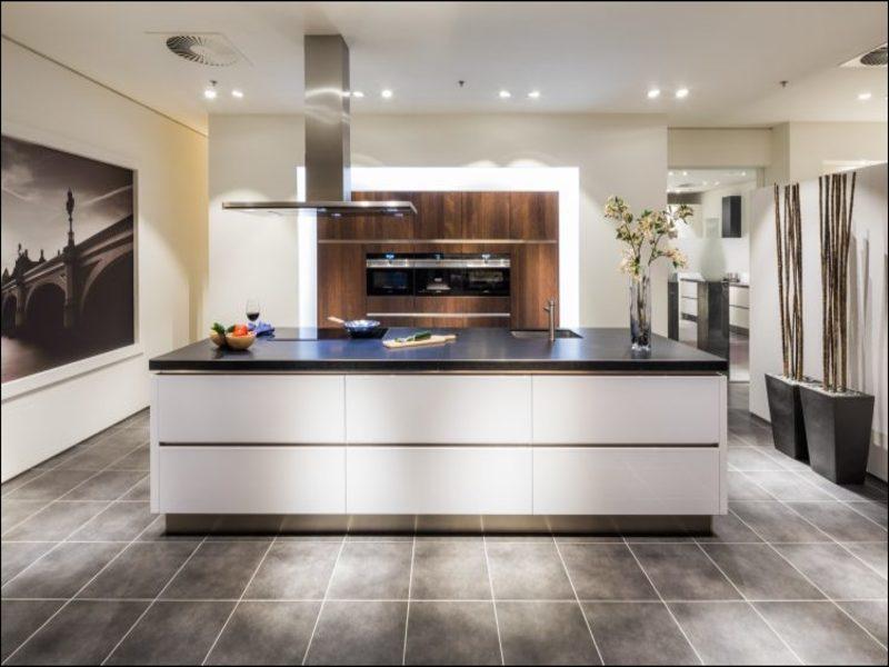 Nuva Keukens Bergeijk Openingstijden