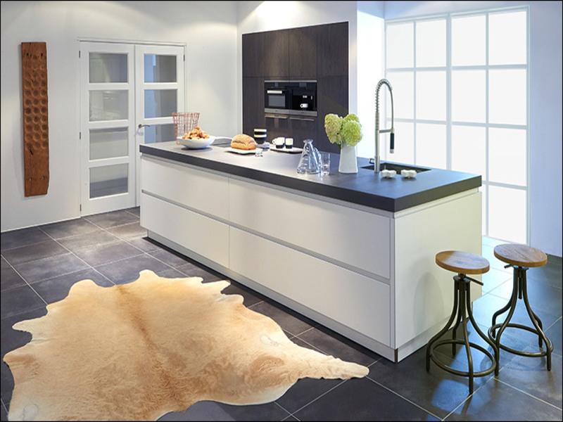 Piet Klerkx Waalwijk Keukens