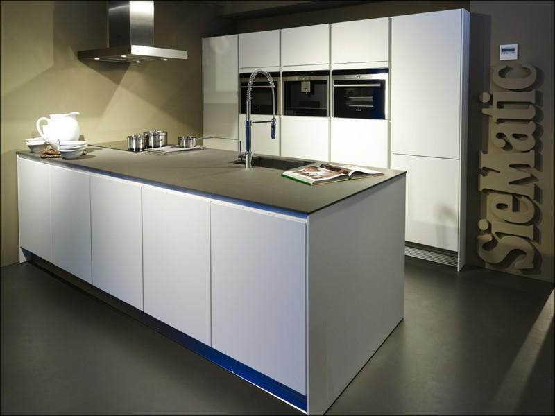 Siematic Keukens Utrecht