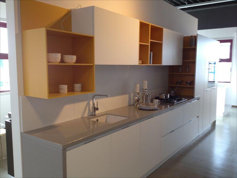 Van Der Ham Keukens