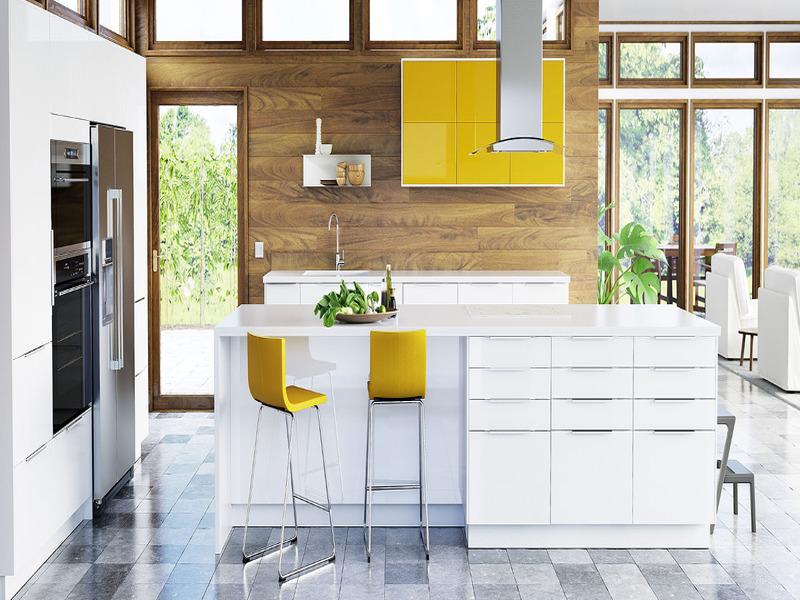 Www Ikea Keukenplanner Nl