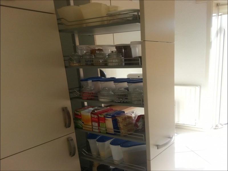 Apothekerskast Keuken Kopen