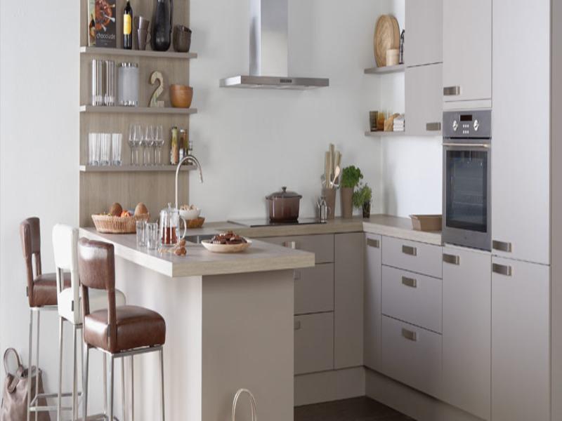 Bruynzeel Keuken Deuren