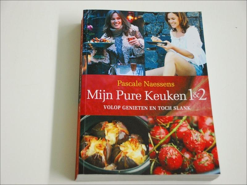 Beste keukens consumentenbond bestekeuken.com