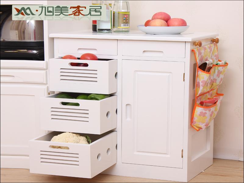 Opbergkasten Voor Keuken