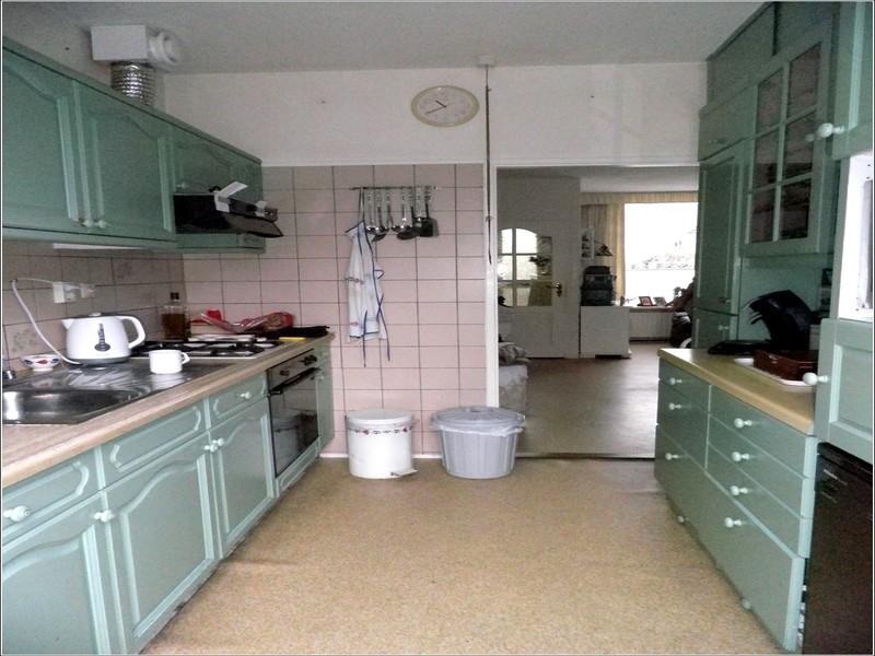 Keuken Pimpen Verzameling : Wandtegels keuken 10x10 bestekeuken.com