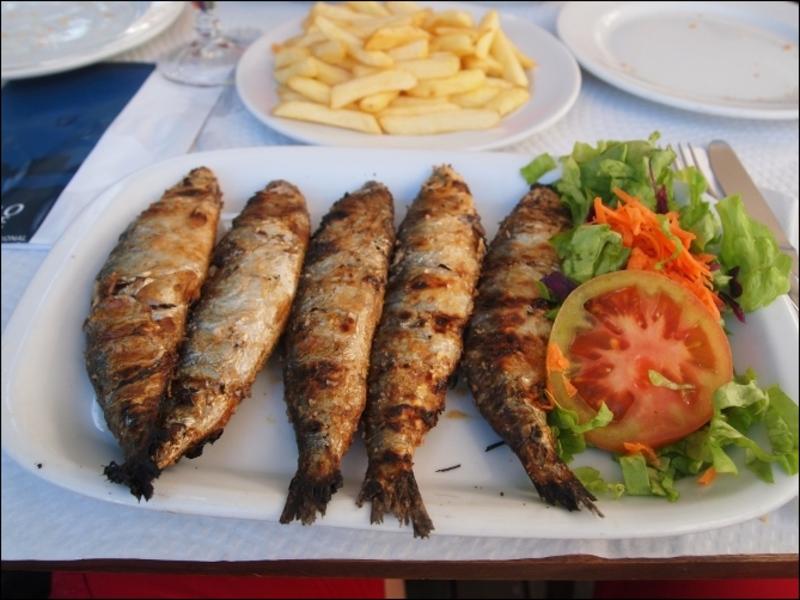 Portugese Keuken Recepten