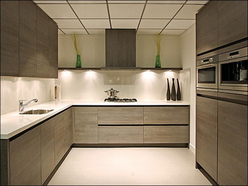 Wat Kost Een Luxe Keuken