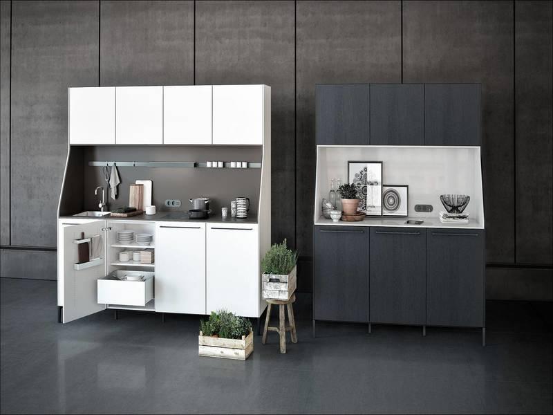 Wat Kost Een Siematic Keuken