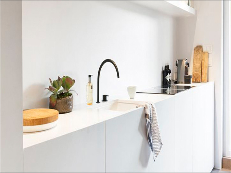 Reddy keukens ervaringen bestekeuken