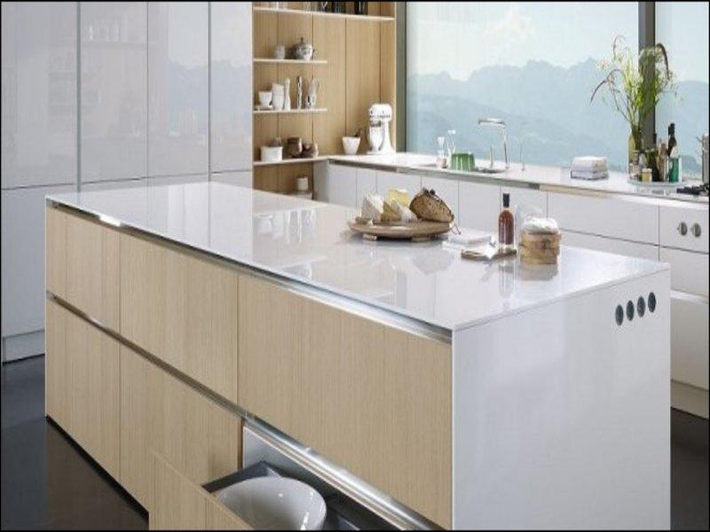 Design Stopcontacten Keuken