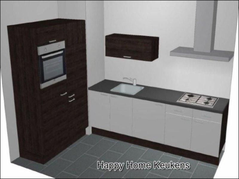 Keuken 120 Cm