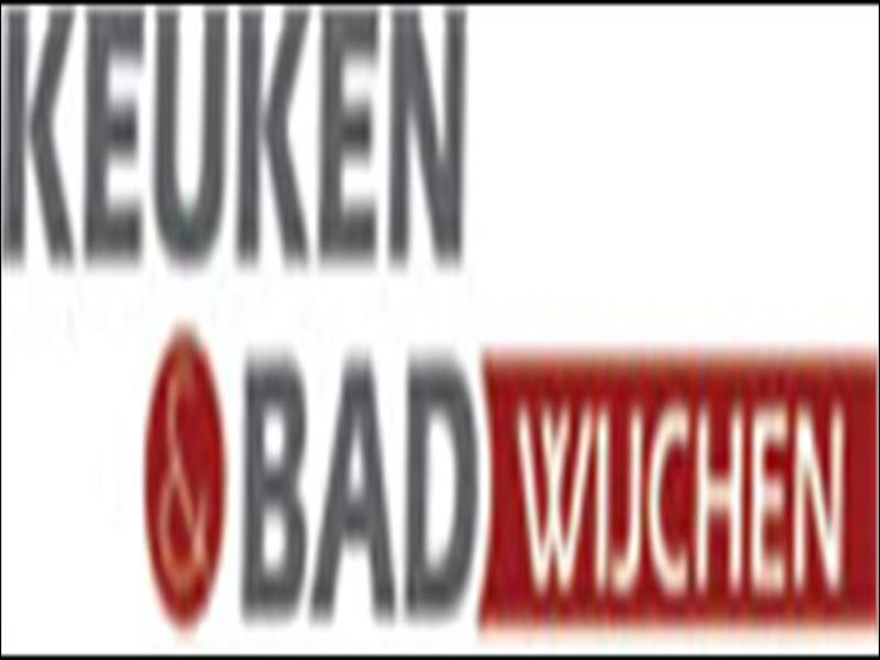 Image for Keuken En Bad Wijchen
