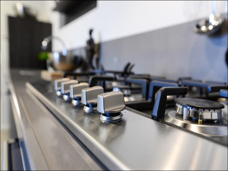 Keuken Kampioen Delft