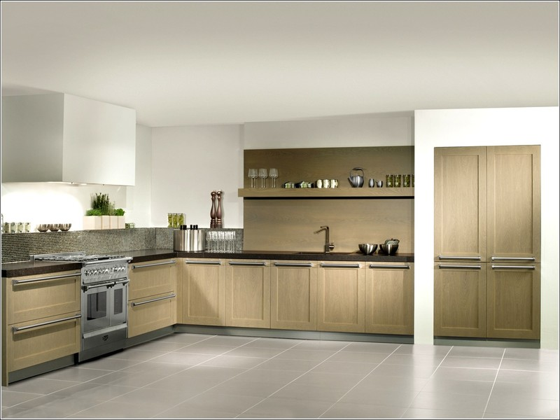 Keuken Kopen Afdingen