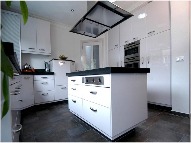 Keuken Kopen Eindhoven