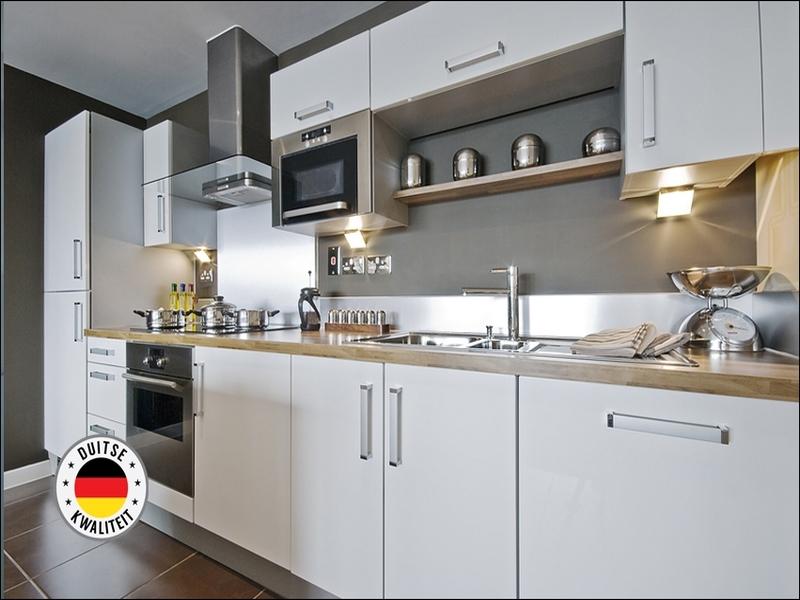 Keuken Kopen In Duitsland Tips