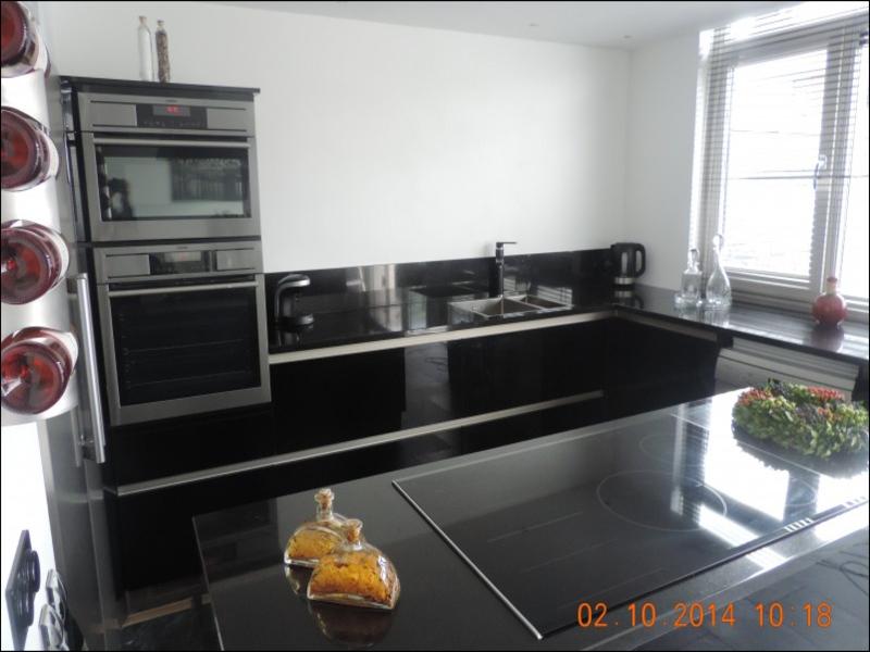 Keuken Kopen Rotterdam