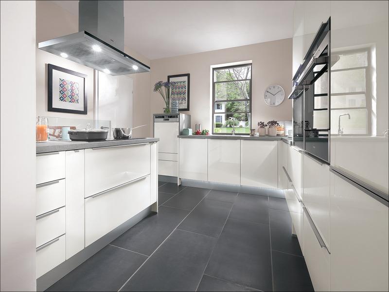 Keuken Kopen Tilburg