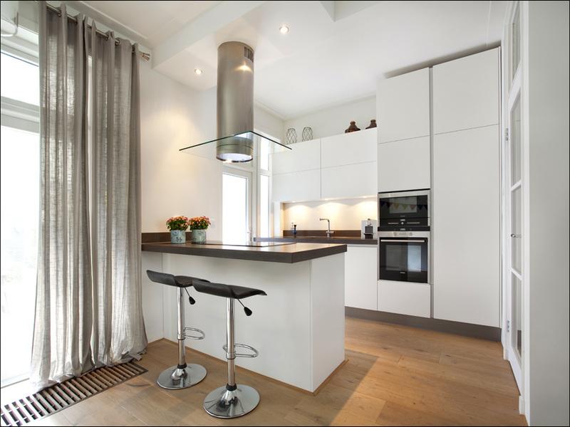 Keuken Solutions Voorhout