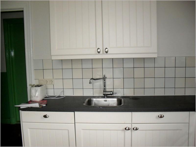 Kosten Keuken Plaatsen : Ikea keuken laten plaatsen kosten bestekeuken