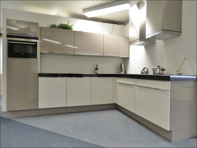 Keuken Totaal Enschede