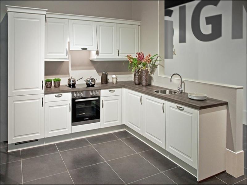 Image for Keuken Voor 5000 Euro