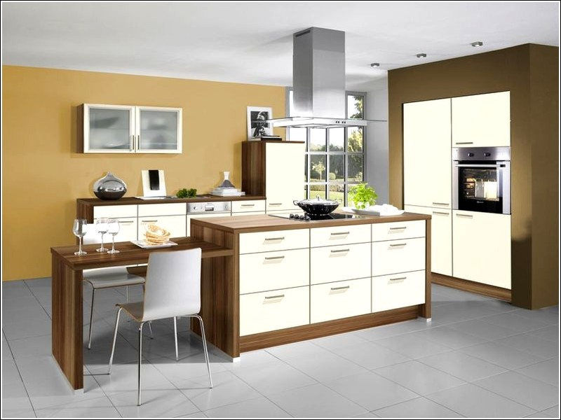 Keuken Zonder Apparatuur Kopen