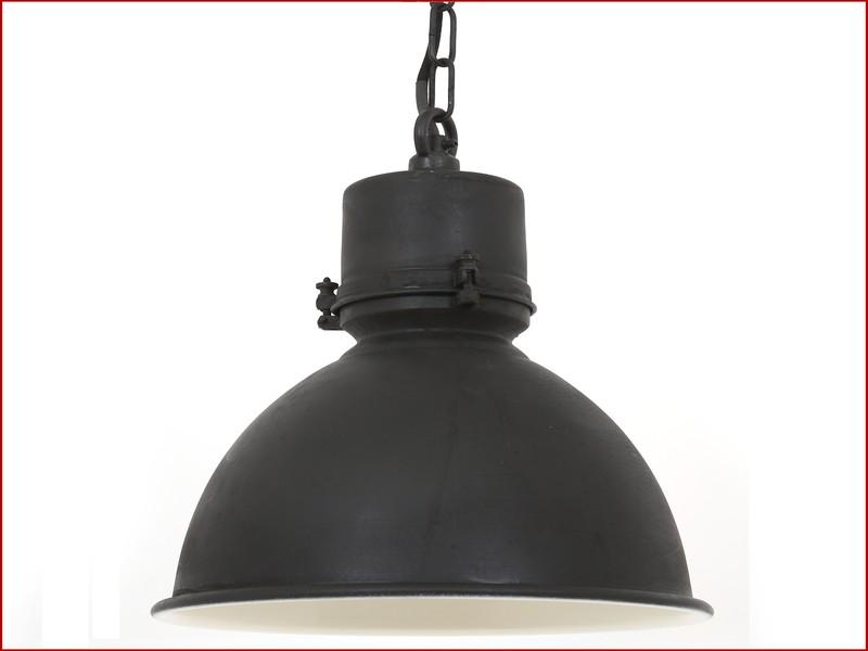 Kleine Hanglamp Keuken