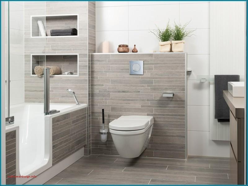 Kosten Nieuwe Badkamer En Keuken