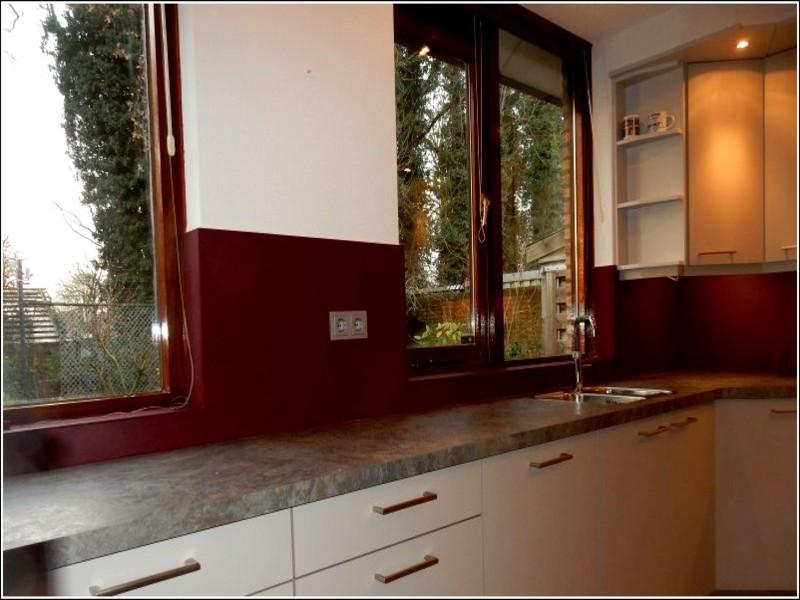 Nieuwe Keuken Plaatsen Kosten