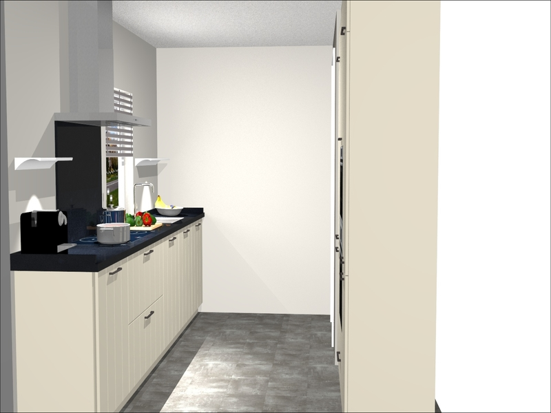 Pronorm Keuken Ervaring