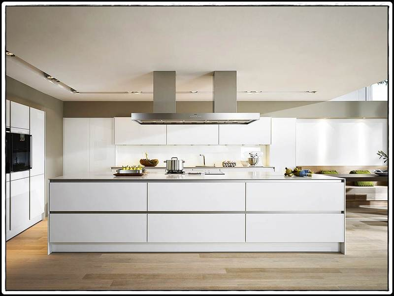 Bedenktijd aankoop keuken bestekeuken