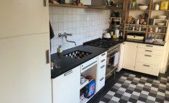 bruynzeel keukens cruquius
