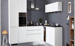 Bruynzeel Keukens Losse Onderdelen