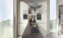 bruynzeel keukens rotterdam