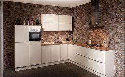 complete keuken inclusief montage