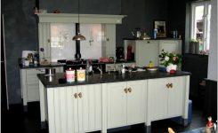 eco keukens gieten