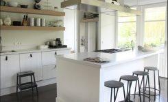 goedkope keukens amsterdam